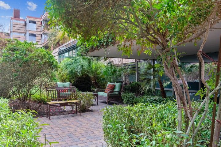 7167 E RANCHO VISTA Drive, 3002, Scottsdale, AZ 85251