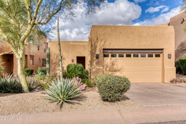 10208 E WHITE FEATHER Lane, Scottsdale, AZ 85262