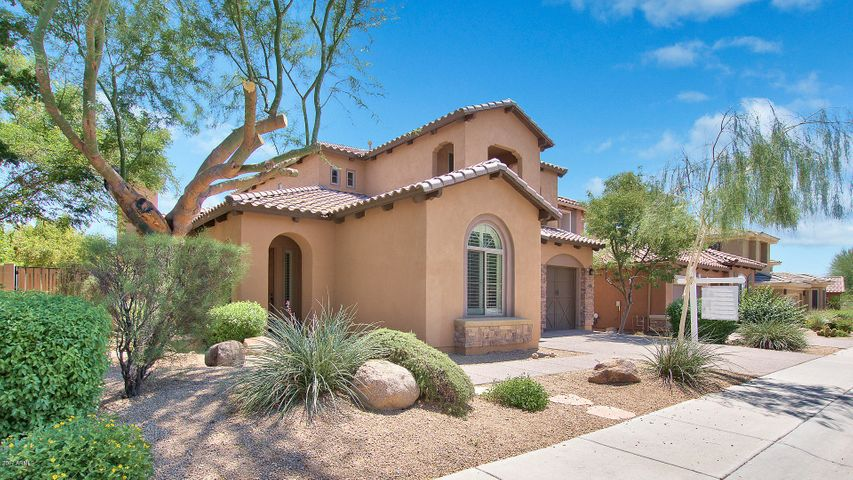 23217 N 39TH Terrace, Phoenix, AZ 85050