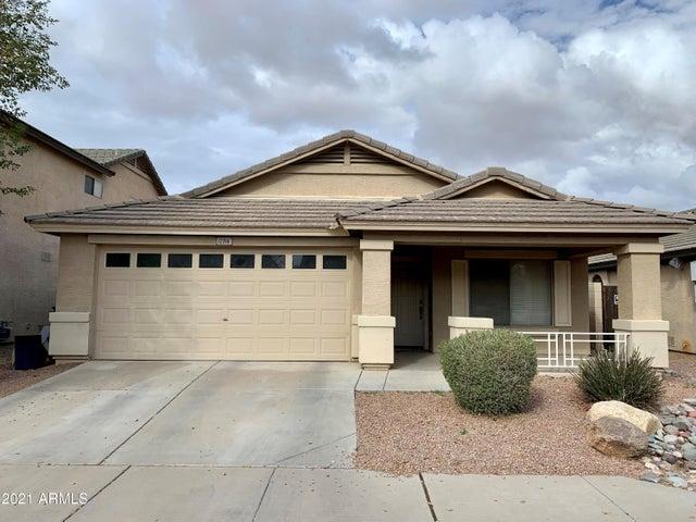 12316 W RANCHO Drive, Litchfield Park, AZ 85340