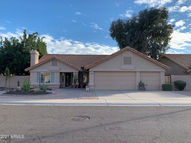 8963 E FLORIADE Drive, Scottsdale, AZ 85260