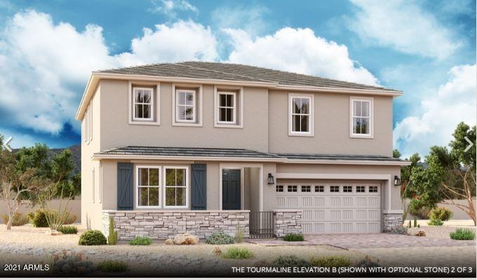 19938 N WILFORD Avenue, Maricopa, AZ 85138