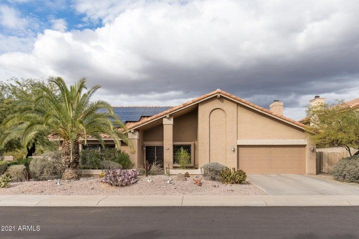 9910 E SUTTON Drive, Scottsdale, AZ 85260