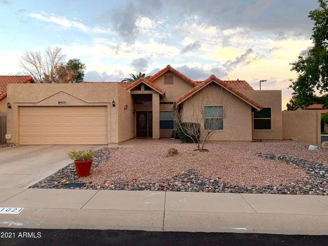 11021 E POINSETTIA Drive, Scottsdale, AZ 85259