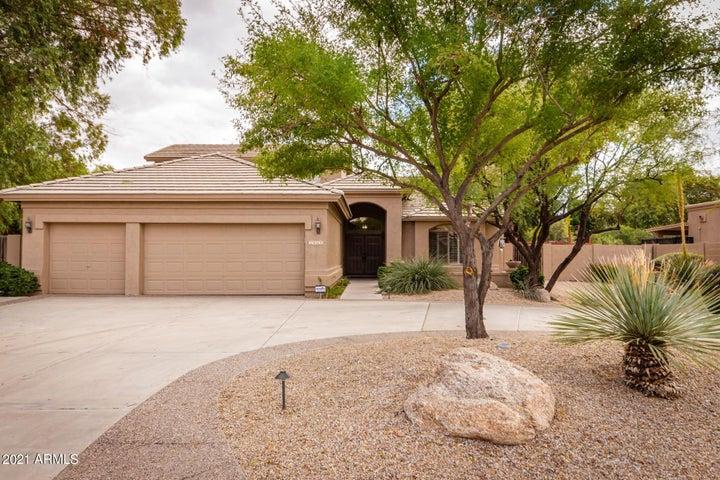 3905 E SEQUOIA Trail, Phoenix, AZ 85044