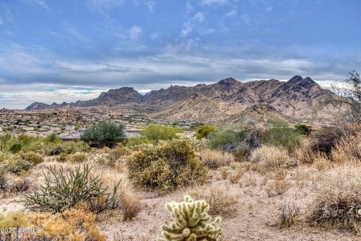 11426 E BUCKSKIN Trail, 49, Scottsdale, AZ 85255