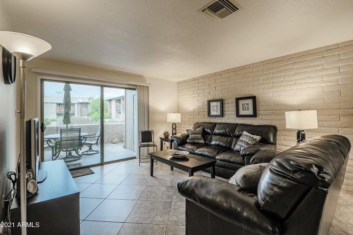 4354 N 82ND Street, 115, Scottsdale, AZ 85251