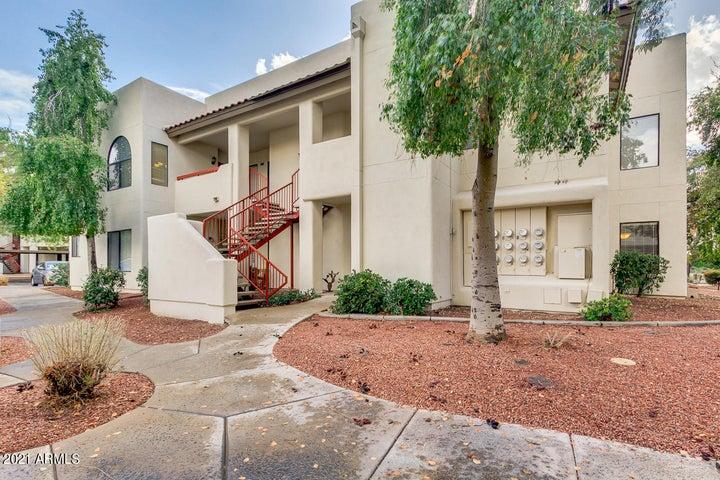 750 E NORTHERN Avenue, 1044, Phoenix, AZ 85020