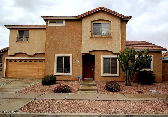 21852 N 40TH Place, Phoenix, AZ 85050
