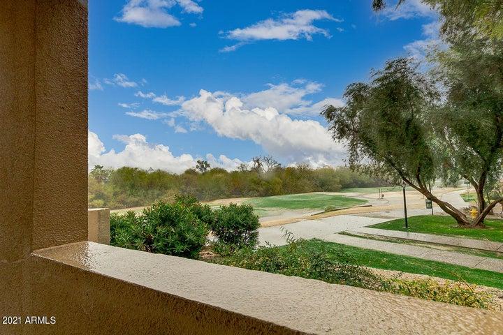 4850 E DESERT COVE Avenue, 116, Scottsdale, AZ 85254