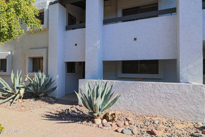3636 N 70TH Street, Scottsdale, AZ 85251