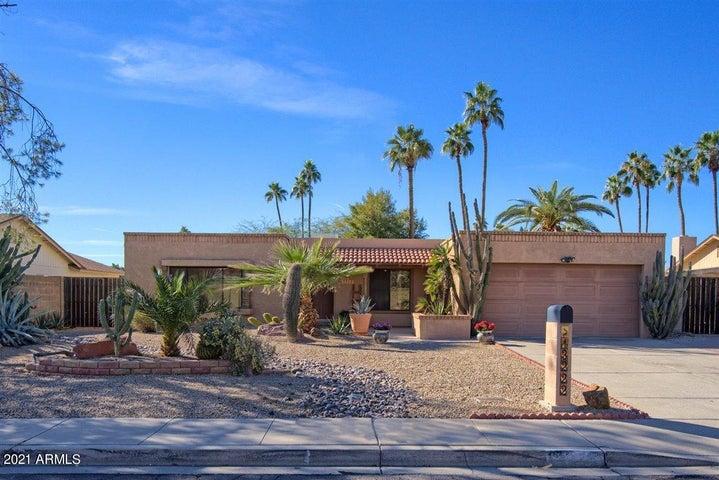 13222 N 50TH Street, Scottsdale, AZ 85254