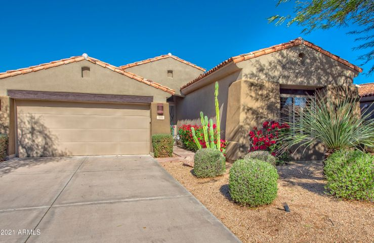 7932 E Feathersong Lane, Scottsdale, AZ 85255
