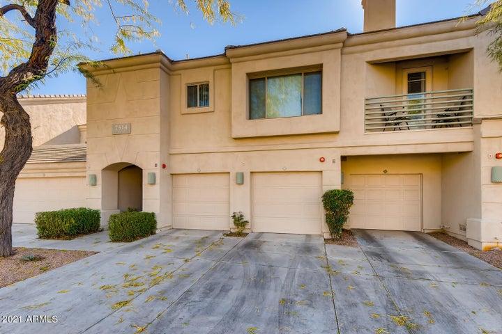 7514 E EARLL Drive, 35, Scottsdale, AZ 85251