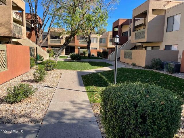 3500 N HAYDEN Road, 1105, Scottsdale, AZ 85251