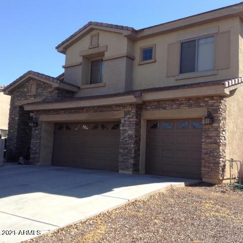 4251 E CARRIAGE Way, Gilbert, AZ 85297
