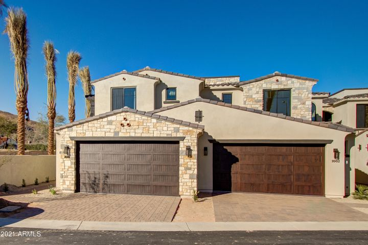 6500 E Camelback Road, 1010, Scottsdale, AZ 85251