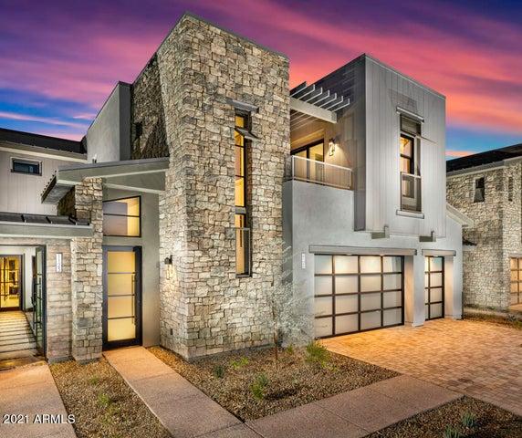37200 N Cave Creek Road, 1126, Scottsdale, AZ 85262