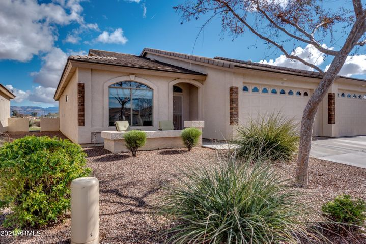 10960 E MONTE Avenue, 112, Mesa, AZ 85209