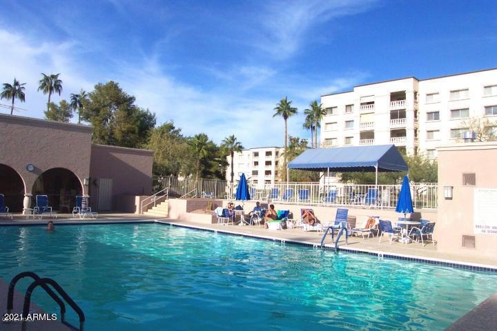 7970 E CAMELBACK Road, 610, Scottsdale, AZ 85251
