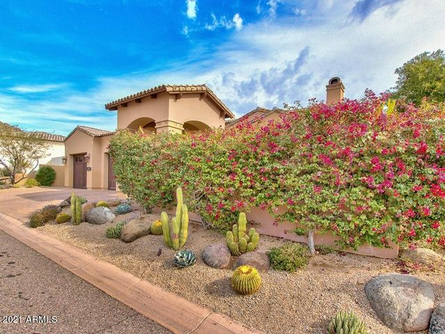 6645 N 39TH Way, Paradise Valley, AZ 85253