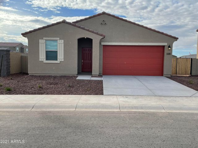 4179 E Giara Street, San Tan Valley, AZ 85140
