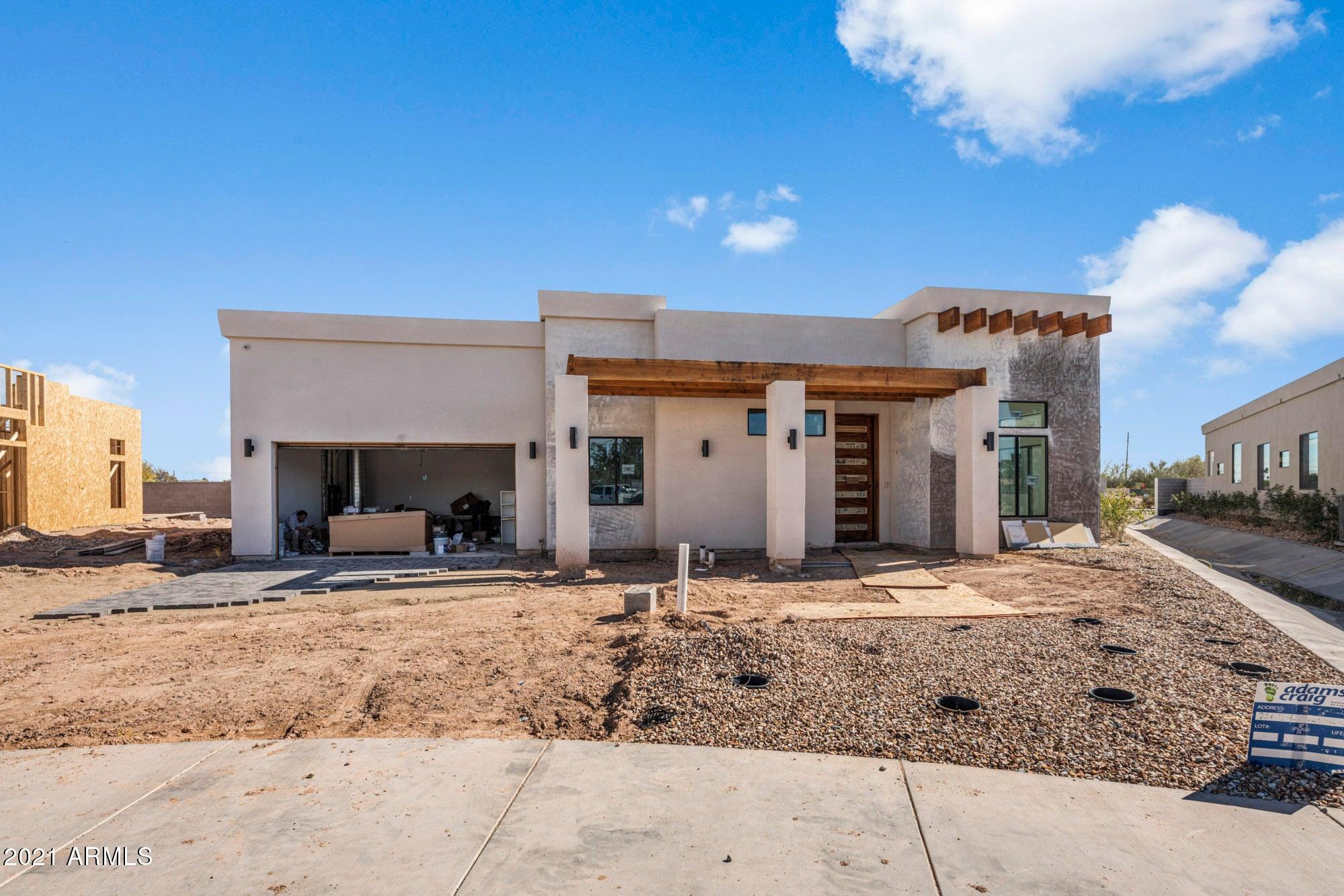7569 E Sundown Court, Scottsdale, AZ 85250