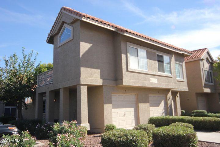 1633 E LAKESIDE Drive, 75, Gilbert, AZ 85234