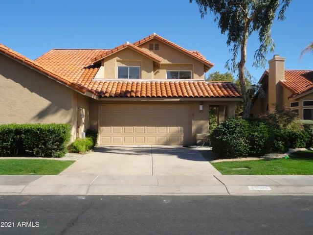 13505 N 92ND Place, Scottsdale, AZ 85260