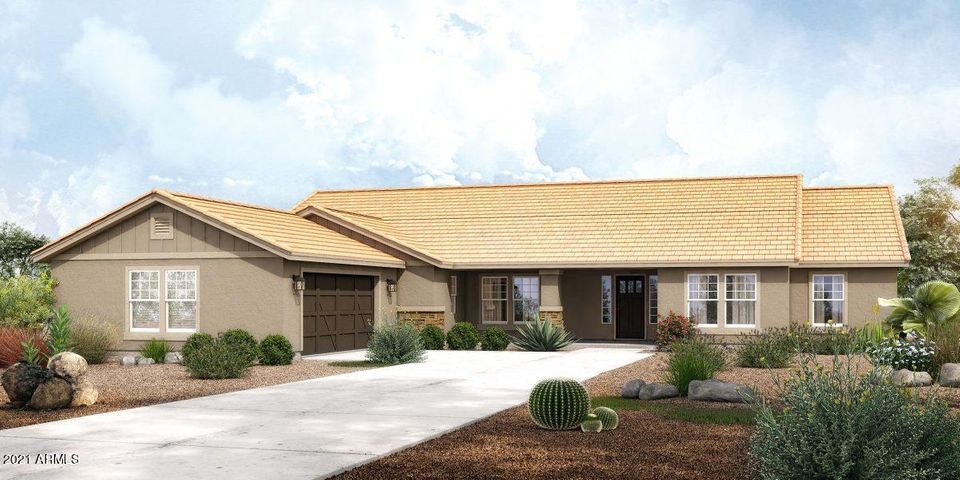 10044 N 58TH Place, Paradise Valley, AZ 85253