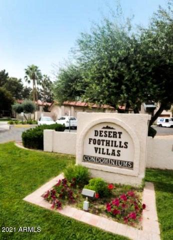 10610 S 48TH Street, 1032, Phoenix, AZ 85044