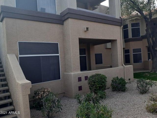 11375 E SAHUARO Drive, 1012, Scottsdale, AZ 85259
