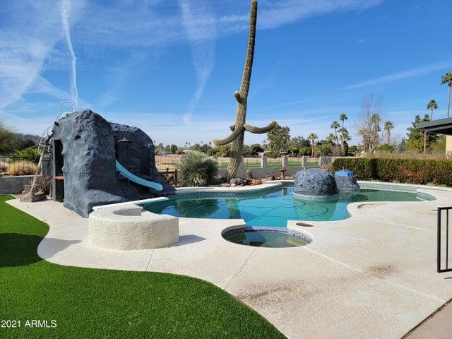 14350 N MEDINAN Drive, Phoenix, AZ 85022