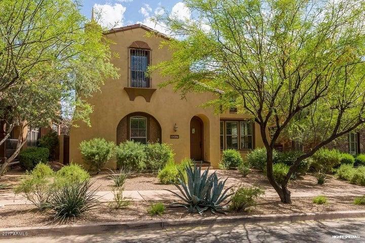 9213 E WESTERN SADDLE Way, Scottsdale, AZ 85255