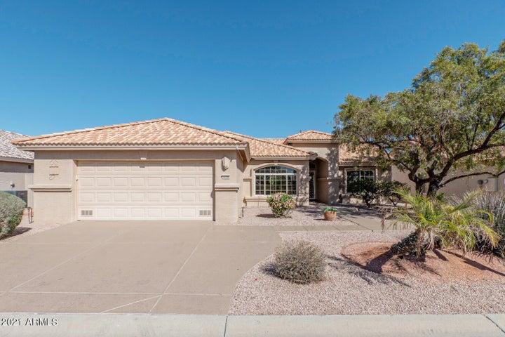 14956 W WHITTON Avenue, Goodyear, AZ 85395