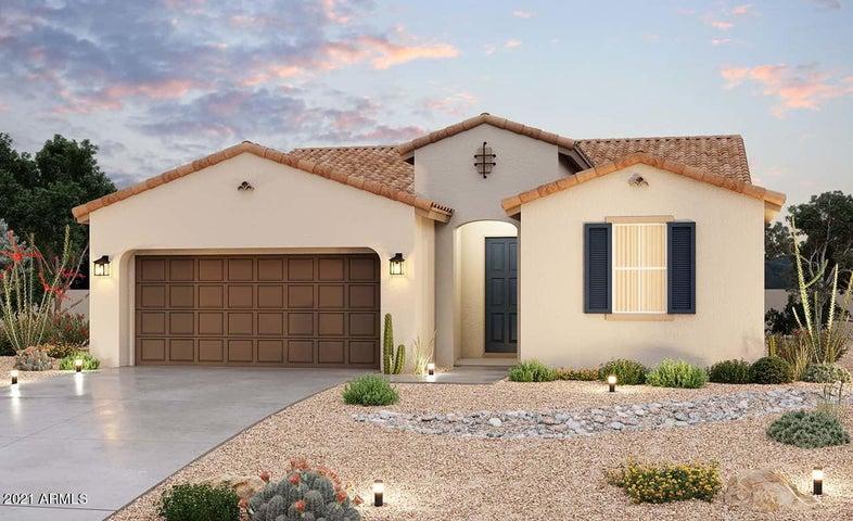 40730 W Haley Drive, Maricopa, AZ 85138