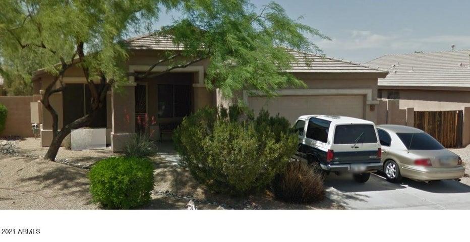 18380 W WESTERN STAR Boulevard, Goodyear, AZ 85338