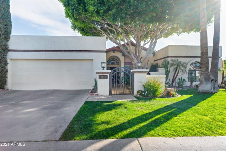 3191 E MARLETTE Avenue, Phoenix, AZ 85016