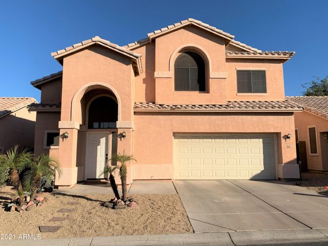 1425 S LINDSAY Road, 36, Mesa, AZ 85204