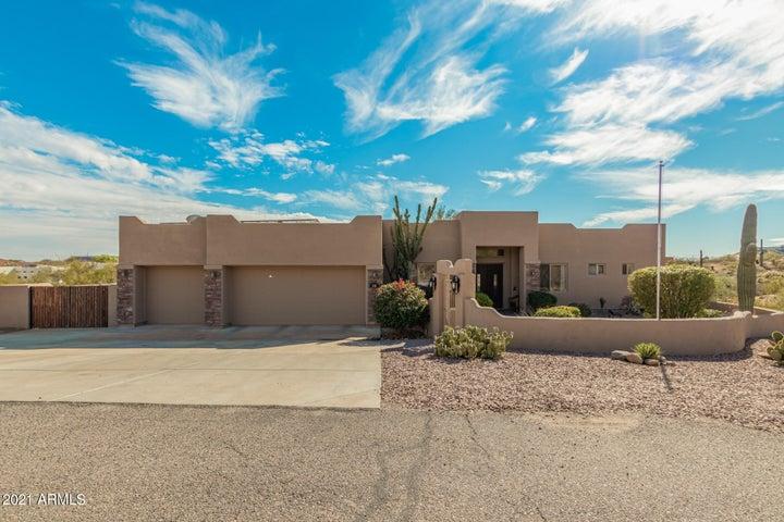 3333 W LONG RIFLE Road, Phoenix, AZ 85086