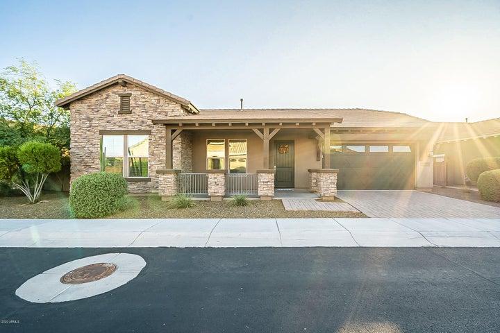 3113 E Half Hitch Place, Phoenix, AZ 85050
