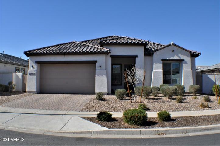 12650 N 143RD Lane, Surprise, AZ 85379