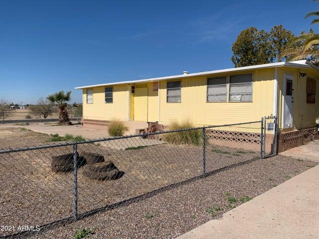 17601 N 22ND Street, Phoenix, AZ 85022