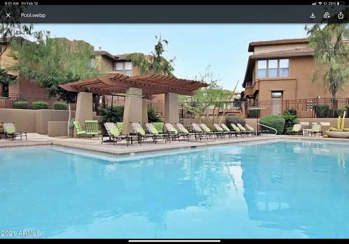 19777 N 76th Street, 3304, Scottsdale, AZ 85255