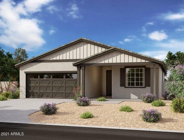 13176 W ROY ROGERS Road, Peoria, AZ 85383