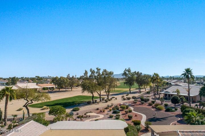 15575 W WHITTON Avenue, Goodyear, AZ 85395