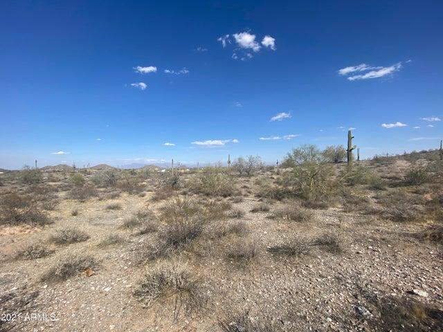 2 W Josiah Trail, -, Queen Creek, AZ 85142