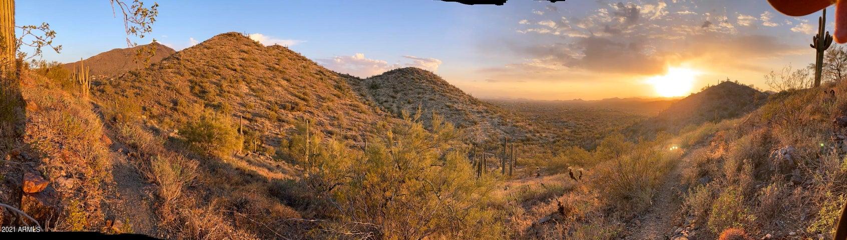 5800 E SURREY Drive, 37, Cave Creek, AZ 85331