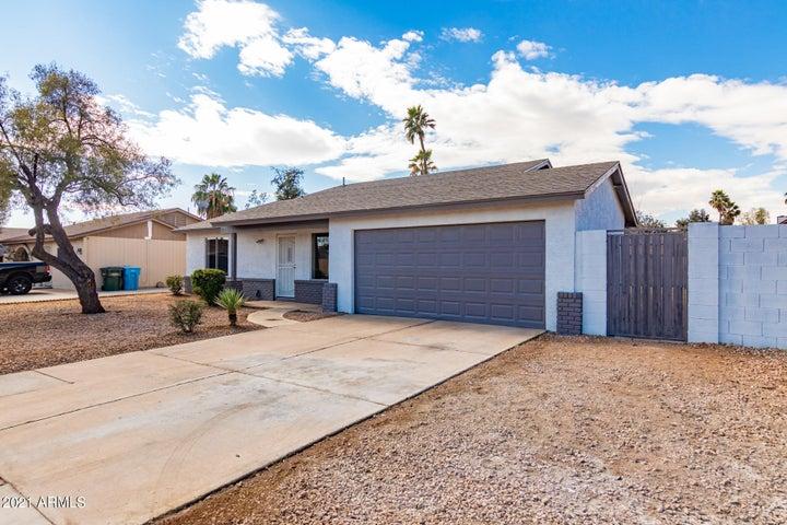 17844 N 29TH Avenue, Phoenix, AZ 85053