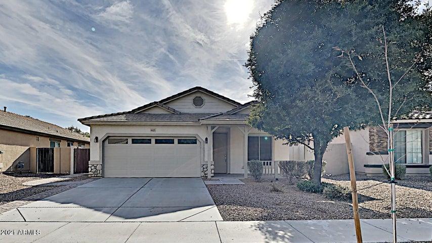 4615 E SUNDANCE Avenue, Gilbert, AZ 85297